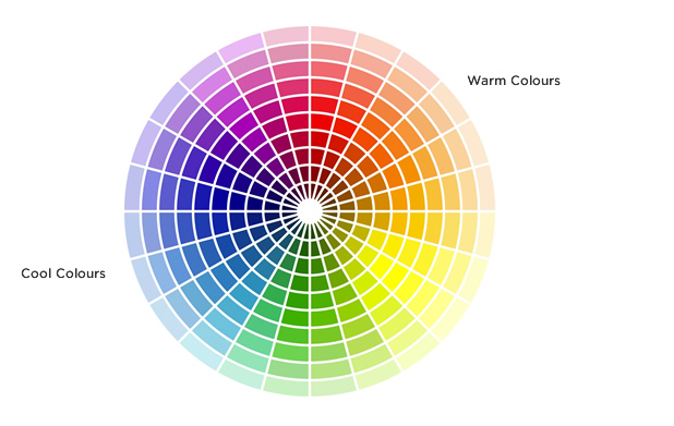 colour_wheel_v2